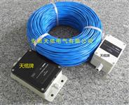 TW-LD-TSD1002/68可恢复感温电缆/天缆牌