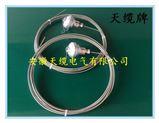 WRN-440D多點防爆熱電偶/安徽天纜電氣
