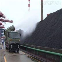 道路结壳抑尘剂有效防尘