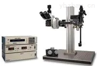 Sutter MOM双光子显微镜