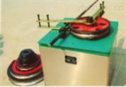 GW-65型钢管弯曲试验机