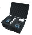 COD氨氮总磷检测仪