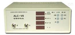 ALC-V系列动物呼吸机
