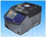 B960智能梯度PCR仪