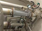 天然氣對比計量旋進旋渦流量計生產廠家