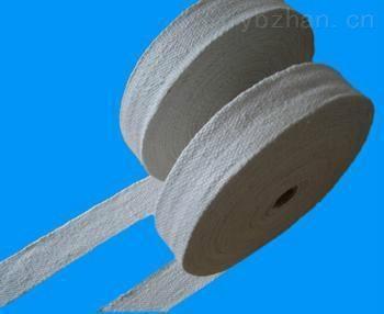 陶瓷纤维布(机制)阻燃布