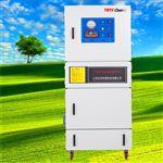 焊接打磨设备配套工业除尘器