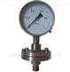 廠家直銷-氨用壓力表-YA-100、150價格