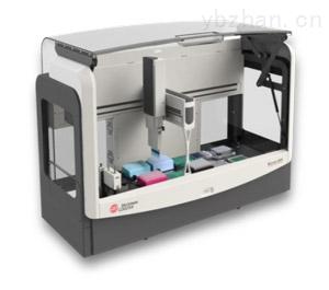 Biomek 4000自动化液体处理工作站