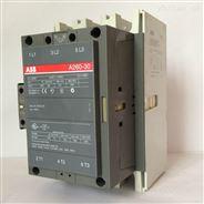 模块 1FT7044-5AK71-1CH1 板卡