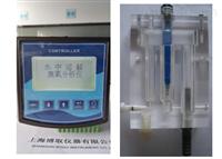 O3-2059在线臭氧分析仪生产厂家