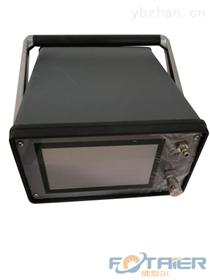 便攜式露點儀FT600DP