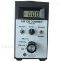 美国 AIC200MJ 大量程负离子检测仪