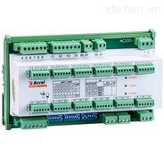 安科瑞AMC16MAH多回路监控装置