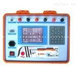 AL303 互感器校验仪