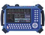 HN-JSD9002C三相电能表校验仪