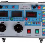 继电保护校验仪SDJB-III