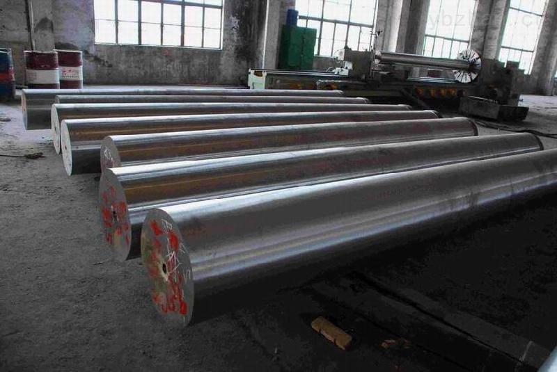3Cr24Ni7SiN鑄鋼供應