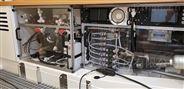 德國走航式微塑料采樣系統