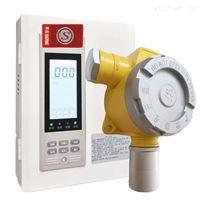 氟化氢气体探测器有毒有害气体检测仪
