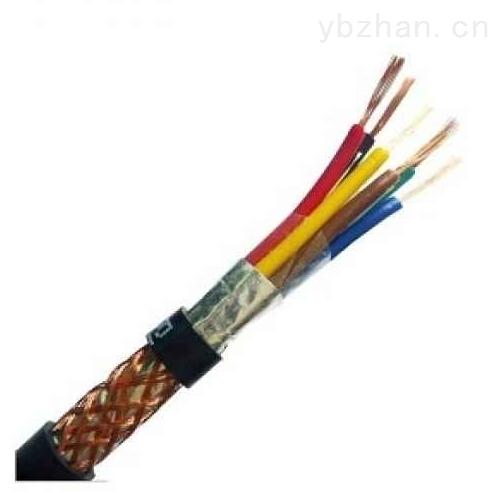 MKVVR-MKVVR矿用防爆控制电缆(图)|MKVVR