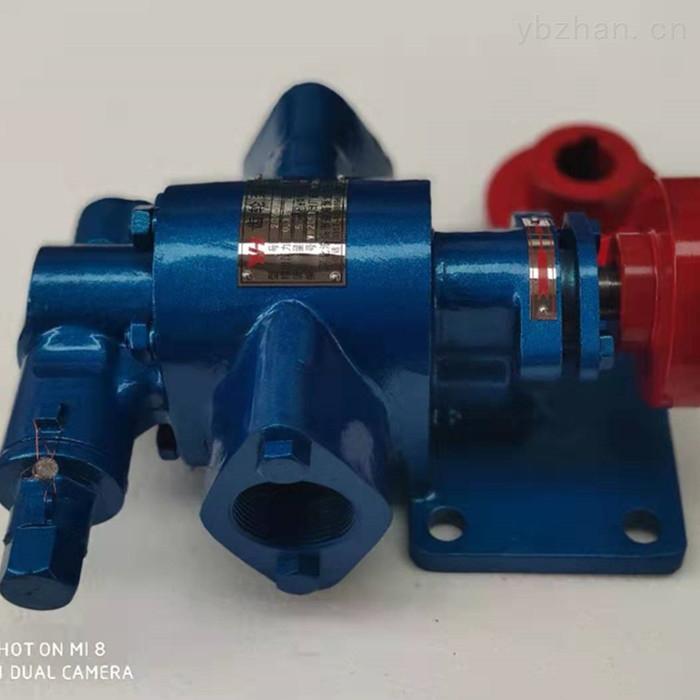 SZB7.0-树脂泵前爪
