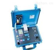 菲索Maxilyzer NG plus M650烟气分析仪