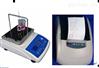 盛泰仪器润滑油脂合成橡胶相容性测试仪