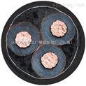 MYJV电缆品牌 MYJV电缆厂家 图片