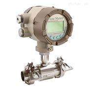 YS-LWS系列衛生型渦輪流量計
