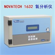 1632NOVATECH氧分析仪
