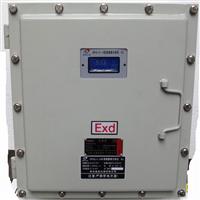 廠家直銷防爆型型氫氣分析儀
