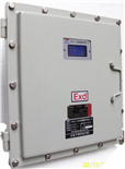 厂家直销防爆型红外线气体分析仪