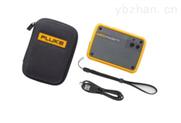 Fluke PTi120 便携式红外热像仪