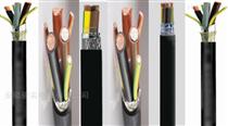 BPGGP2矽橡膠高溫變頻電纜