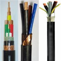 ZR-POTOFLEX-PUR-3*50+3*10变频电缆