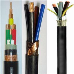 BPYJVP3*50+3*10变频电缆