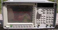 安捷伦35670A动态信号分析仪