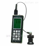 UTM-110株式会社REX超音波厚度计UTM-110井泽代理