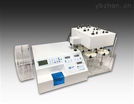 SY-6D药物四用测定仪