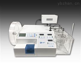 SY-2D药物四用测定仪