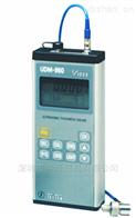USM35X RB便携式超音波探伤器 USM35X RB株式会社REX