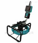 株式會社REX鐵管電纜探測器PL-1000代理銷售