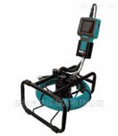 PL-1000株式会社REX铁管电缆探测器PL-1000代理销售