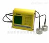 放射线测量仪电磁波测定器株式会社REX