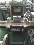 WH-LWQ天然氣渦輪流量計
