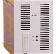 智能风冷模块MK1B07/10B(220V/7A/10A)