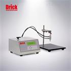 DRK134B泄露与密封强度测试仪