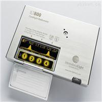 美國International Light照度計