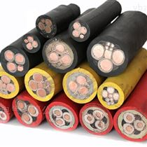 MYPTJ-3.6/6矿用高压电缆